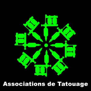 Associations de Tatouage