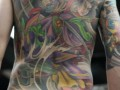 Best Tattoos   Color  15