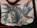 Best Tattoos   Color  16