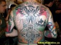 Best Tattoos   Color  2