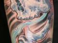 Best Tattoos   Color  161