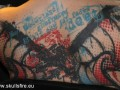 Best Tattoos   Color  208