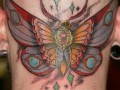 Best Tattoos   Color  213