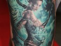 Best Tattoos   Color  217