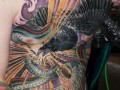 Best Tattoos   Color  223