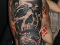Best Tattoos   Black  125