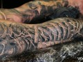 Best Tattoos   Black  131