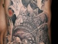Best Tattoos   Black  138