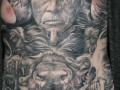 Best Tattoos   Black  147