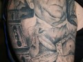 Best Tattoos   Black  150