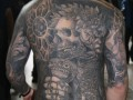 Best Tattoos   Black  151