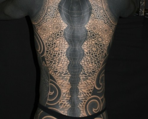 Best Tattoos   Black  159