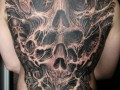 Best Tattoos   Black  163