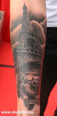 Best Tattoos   Black  182
