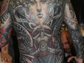 Best Tattoos   Black  194