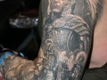 Best Tattoos   Black  211