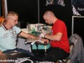 Tattoo Convention Amsterdam 2013  76