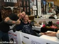 Tattoo Art Fest Paris 2011  27