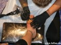 Tattoo Art Fest Paris 2011  38