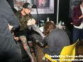 Mondial du Tatouages Paris 2019  16