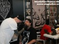 Mondial du Tatouages Paris 2019  4