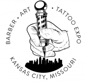 Barber Art Tattoo Expo 2020