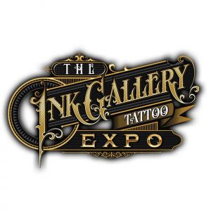 The Ink Gallery Tattoo Expo 2020